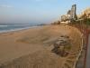 umhlanga-rocks-beach-skyline-27