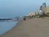 umhlanga-rocks-beach-skyline-30