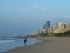 umhlanga-rocks-beach-skyline-31