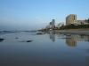 umhlanga-rocks-beach-skyline-32