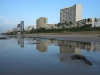 umhlanga-rocks-beach-skyline-33