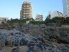 umhlanga-rocks-beach-skyline-34