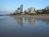 umhlanga-rocks-beach-skyline-36