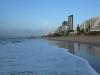 umhlanga-rocks-beach-skyline-37