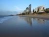 umhlanga-rocks-beach-skyline-38