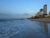 umhlanga-rocks-beach-skyline-43