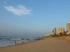 umhlanga-rocks-beach-skyline-48