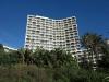 umhlanga-rocks-beachfront-apartments-10