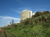 umhlanga-rocks-beachfront-apartments-12