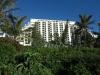 umhlanga-rocks-beachfront-apartments-13