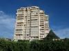 umhlanga-rocks-beachfront-apartments-14