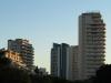 umhlanga-rocks-beachfront-apartments-3