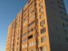umhlanga-rocks-beachfront-apartments-4