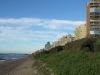umhlanga-rocks-beachfront-apartments-7