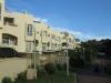 umhlanga-rocks-beachfront-apartments-8