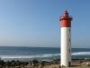 umhlanga-rocks-lighthouse-1