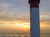 umhlanga-rocks-lighthouse-10