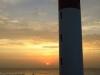 umhlanga-rocks-lighthouse-13