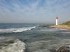 umhlanga-rocks-lighthouse-14