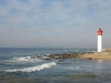 umhlanga-rocks-lighthouse-16