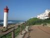 umhlanga-rocks-lighthouse-17