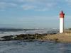 umhlanga-rocks-lighthouse-18