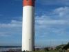 umhlanga-rocks-lighthouse-19