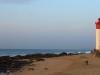 umhlanga-rocks-lighthouse-2