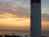 umhlanga-rocks-lighthouse-4
