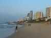umhlanga-rocks-lighthouse-beach-1