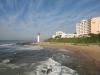 umhlanga-rocks-lighthouse-beach-2