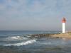umhlanga-rocks-lighthouse-beach-4