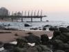 umhlanga-rocks-pier-1