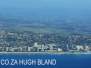 Umhlanga Rocks - Gateway - La Lucia Ridge Aerials