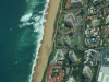 Umhlanga - CBD - Oyster Box - Oysters and beach aerials nov 2015 (1)