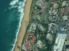 Umhlanga - CBD - Oyster Box - Oysters and beach aerials nov 2015 (2)