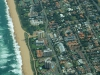 Umhlanga - CBD - Oyster Box - Oysters and beach aerials nov 2015 (3)