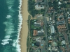 Umhlanga - CBD - Oyster Box - Oysters and beach aerials nov 2015 (4)