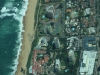 Umhlanga - CBD - Oyster Box - Oysters and beach aerials nov 2015 (5)