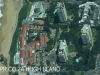 Umhlanga - CBD - Oyster Box - Oysters and beach aerials nov 2015 (6)