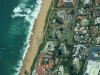 Umhlanga - CBD - Oyster Box - Oysters and beach aerials nov 2015 (7)