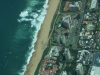 Umhlanga - CBD - Oyster Box - Oysters and beach aerials nov 2015 (8)