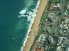 Umhlanga - CBD - Oyster Box - Oysters and beach aerials nov 2015 (9)