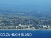 Umhlanga  - Coast aerial view nov 2015 (1)