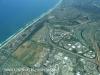 Umhlanga - Gateway and La Lucia Ridge (3)