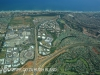 Umhlanga - Gateway and La Lucia Ridge and Mt Edgecombe - aerial (3)