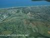 Umhlanga - Mt Edgecombe - Sunningdale - La Lucia Ridge - Aerial