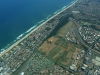 Umhlanga - Ridgeside & Durban views - aerial (1)