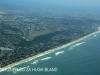 Umhlanga & Ridgeside from air Nov 2015 (2)