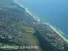 Umhlanga & Ridgeside from air Nov 2015 (4)